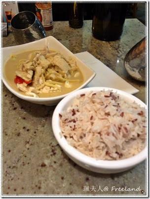 phadthaifood2