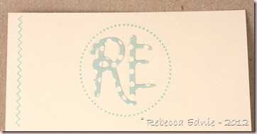 monogram notecards4a