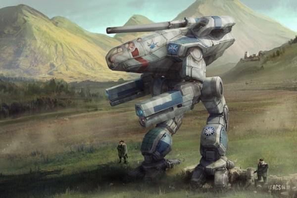 highlander_marauder_by_shimmering_sword-d548k5f