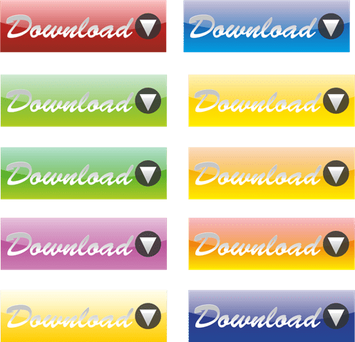 Donwloads Buttons Preview