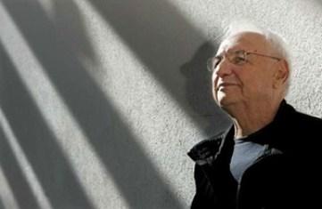 arquitecto-prestigioso-Frank-Owen-Gehry Biografía