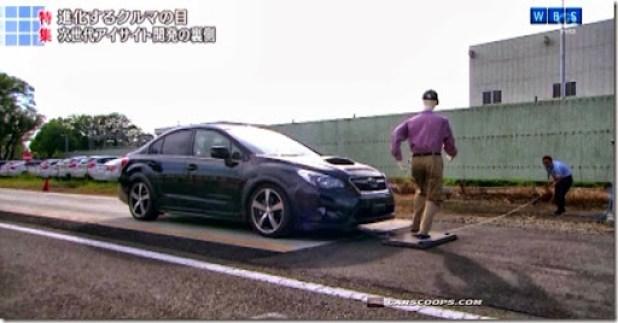 Subaru-WRX-9[3]