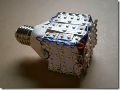 diy-led-light-bulb-complete