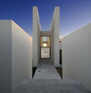 arquitectura-casa-minimalista