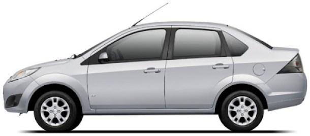 Rocam-Fiesta-Sedan-SE