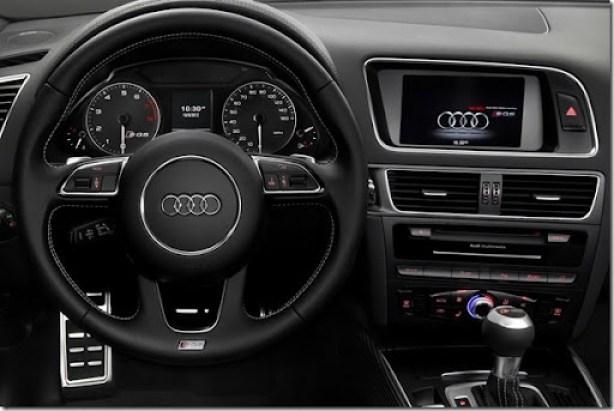 Audi-SQ5-TSI-1058[5]