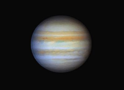 2012-11-12-Jupiter_MVI8126_fotoxx_gimp_fotoxx_lg_registax_gimp.png