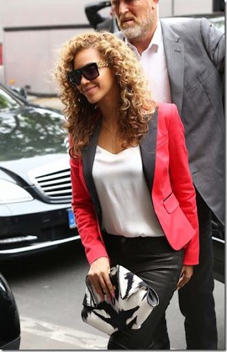 Beyonce Knowles Power Couple Jay Z Beyonce NjXUBdihWKvl