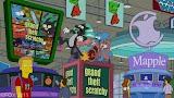 SimpsonsE401.jpg