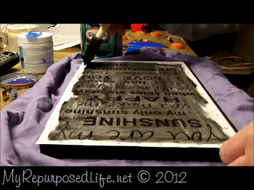 Snapshot 2 (12-30-2011 12-16 PM)