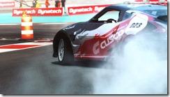 Grid AutoSport: Pré-venda liberada