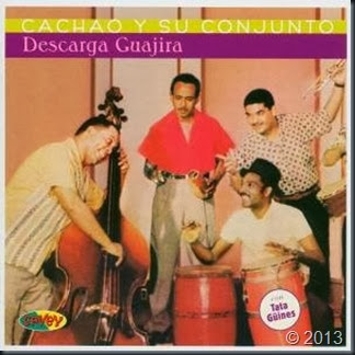 CACHAO - DESCARGA GUAJIRA.MP3