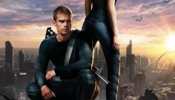 divergent-movie-poster