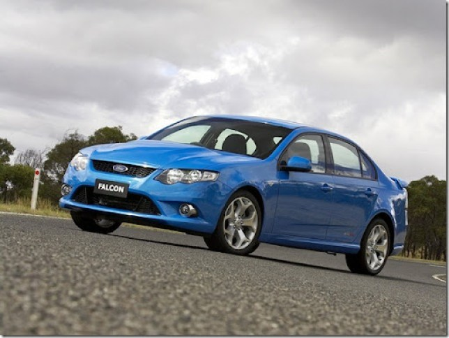 autowp.ru_ford_falcon_xr8_4