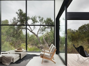 ventanas-de-suelo-a-techo