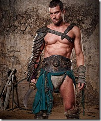 spartacus-andy-whitfield