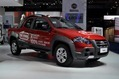 2013-Brussels-Auto-Show-42