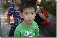 2011-10-22 彰化台南二日遊 072