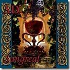 Mandalaband IV - Ad Sangreal12079f