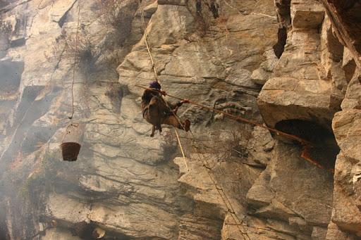 honey-cacciatori-nepal-23