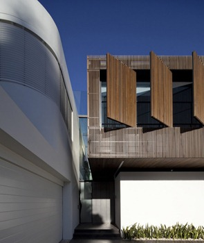 z-house-bellevue-hill-by-bruce-stafford-architect