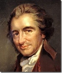 Thomas_Paine_(cropped) (1)