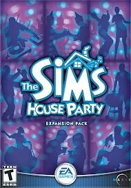 Carátula House Party (4).jpg