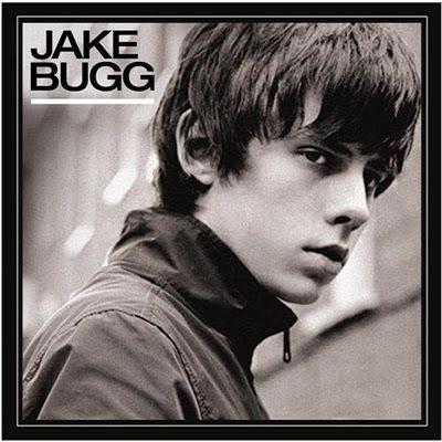 Jake%2BBugg%2B%25E2%2580%2593%2BJake%2BBugg Jake Bugg – Jake Bugg [7.9]