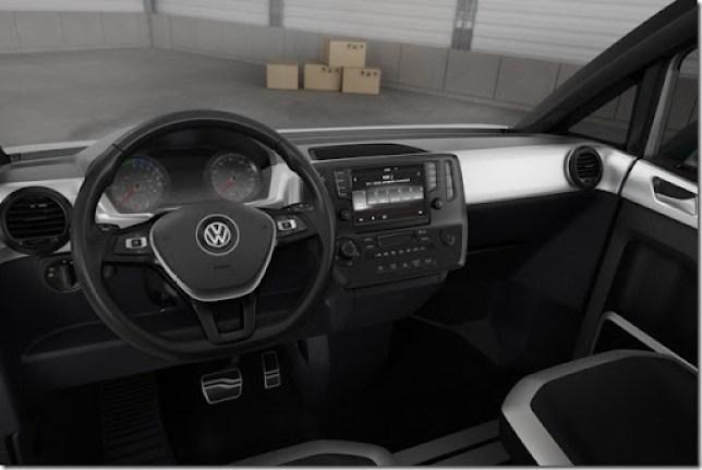 VW-e-Co-Motion-Concept-7[2]