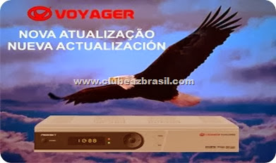 0 ACT VOYAGER