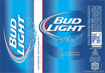 How Many Carbs Are In A Bottle Of Bud Light Centralroots Com