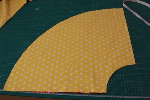 Twister Circle Skirt (4)