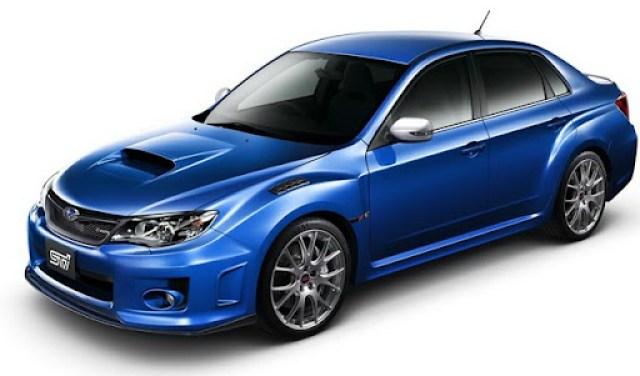Subaru-Impreza-STI-S206-Carscoop43