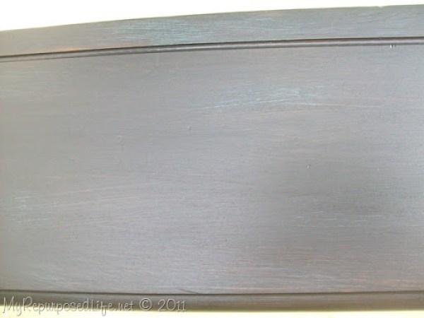 repurposed foot board (12)
