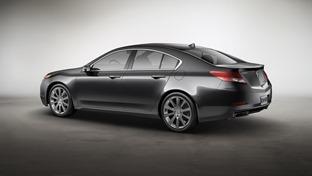 Acura-TL-Special-Edition-2