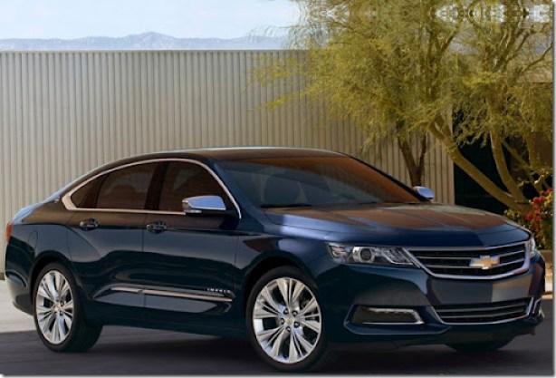 Chevrolet-Impala_2014_1600x1200_wallpaper_01