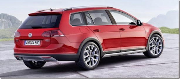 golf-alltrack-4-1