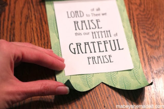3 Thankful-Praise-Door-Hanging3