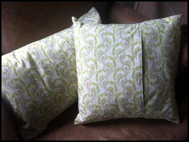 glider pillows 4