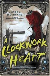 Schwarz-2-ClockworkHeart