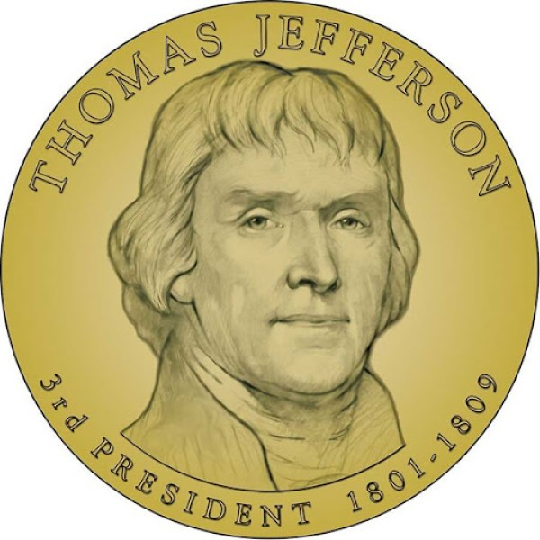 Presidential_Dollars_Jefferson_Coin