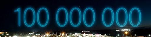100000000-640px