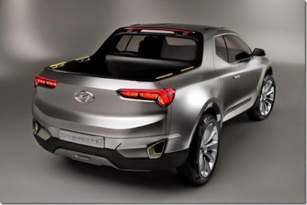 Hyundai-Santa-Cruz-Crossover-Truck-Concept-4