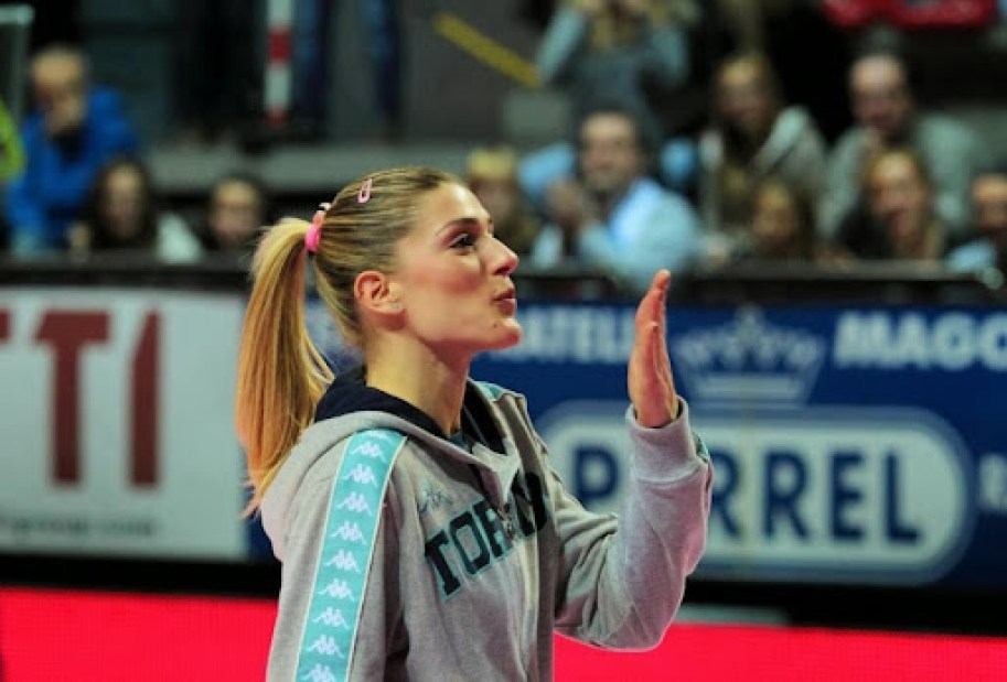 francesca-piccinini-italy-volleyball-6