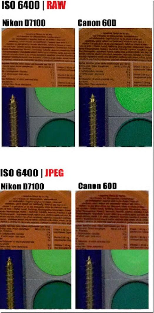 6400-d7100-vs-60d