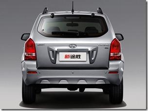 Beijing Hyundai _tucson_cn-novidadesauto (4)