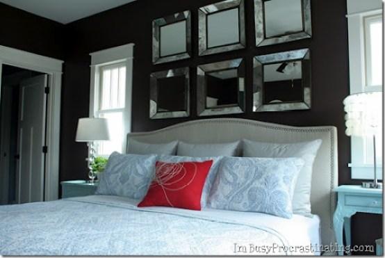 Bedroom photos 031812 105