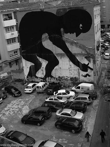 arte de rua intervencao urbana desbaratinando (15)