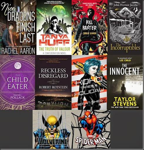 BooksReceived-20140608