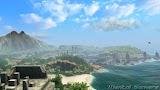Tropico4Plantador03.jpg